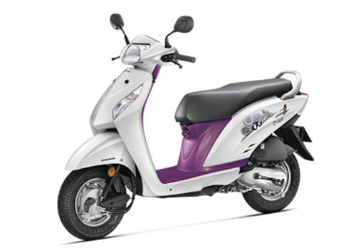 Top 10 Best Scooty Under Inr 50000 In India Best Scooter Bike Prices Scooter