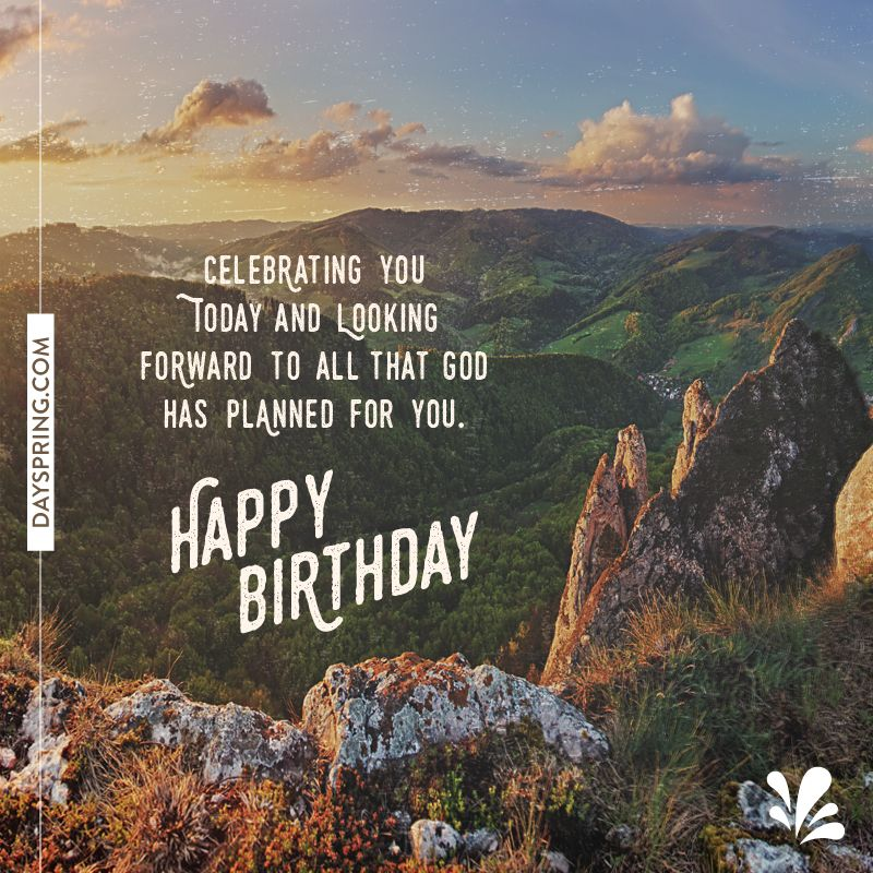 celebratingyoutoday  happy birthday cousin happy