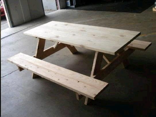Where To Rent Picnic Table In San Francisco Bay Area Picnic Table Table Picnic