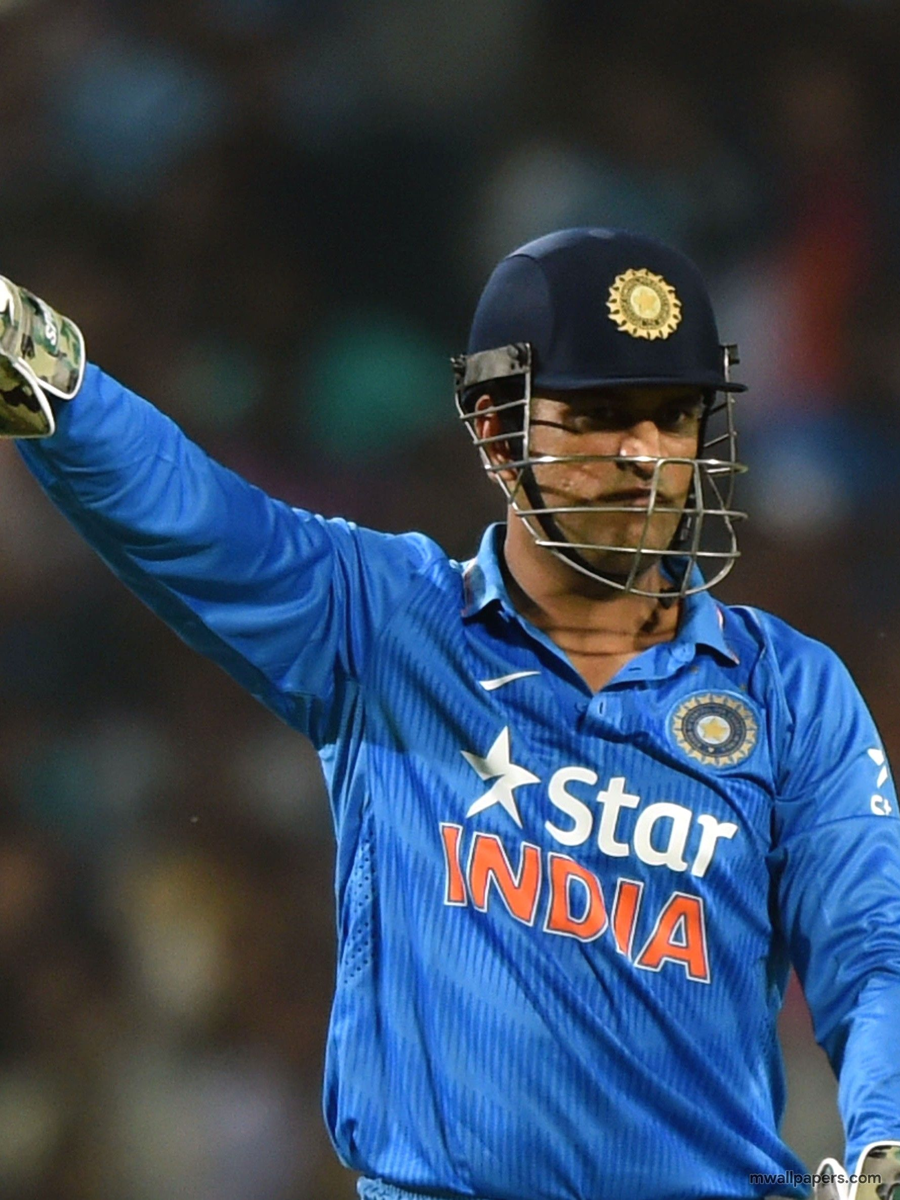 Ms Dhoni Hd Images Cricket Wallpapers Ms Dhoni Wallpapers Ms Dhoni Photos