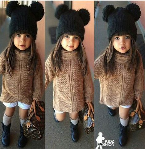 Cute baby girl clothes outfits ideas 95 – TRENDS U NEED TO KNOW – cute outfits
