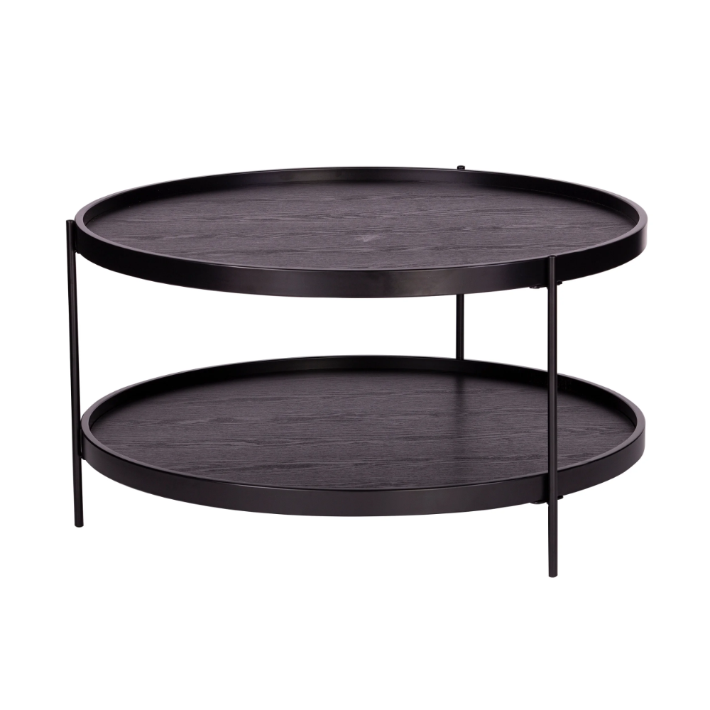 Overstock Com Online Shopping Bedding Furniture Electronics Jewelry Clothing More Farmhouse Style Coffee Table Black Coffee Tables Round Wood Coffee Table [ 1000 x 1000 Pixel ]