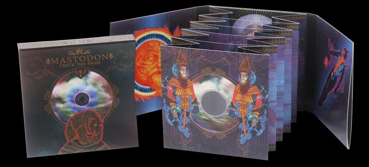 crack the skye deluxe vinyl