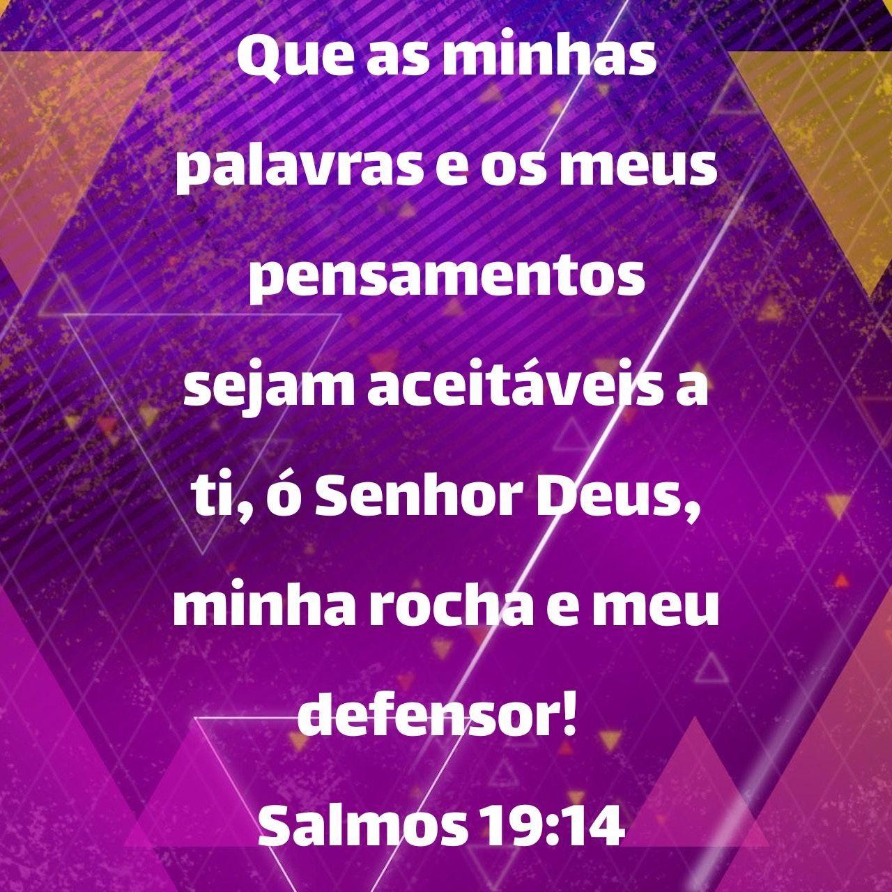 Pin De Luiza Soares Em Reflexão Palavra De Deus Mensagens Versículos Bíblicos