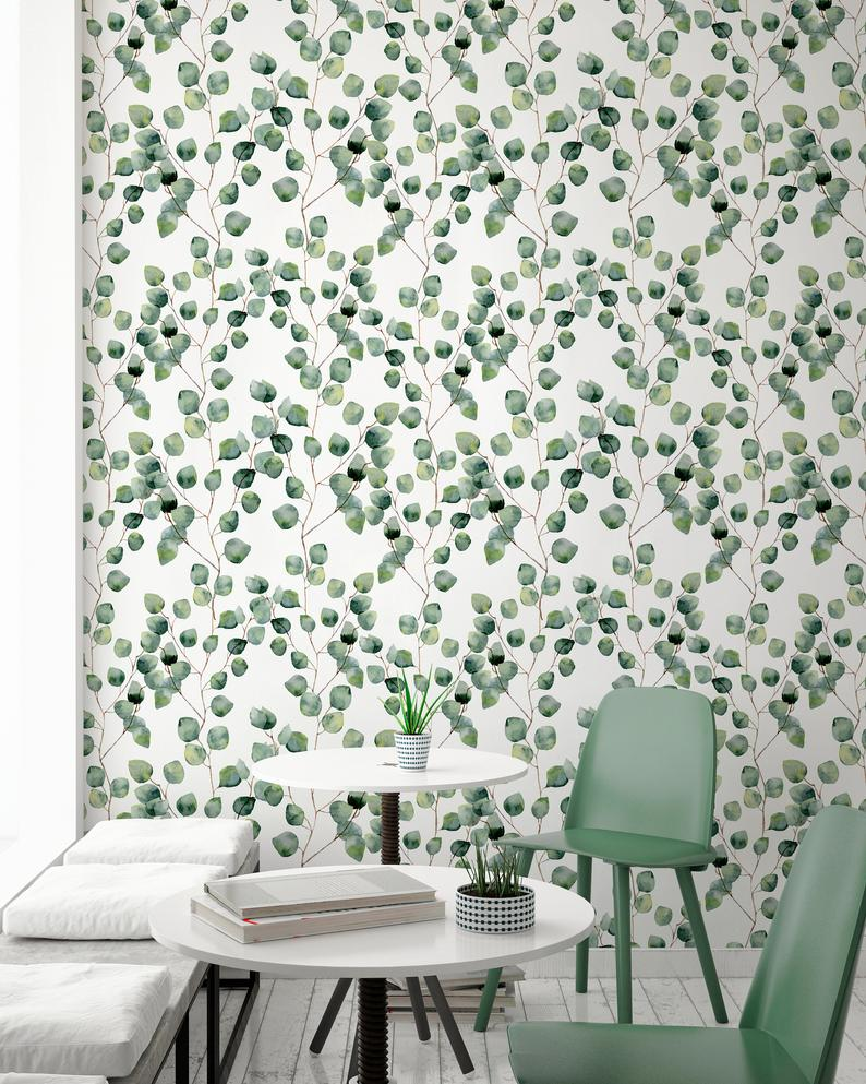 Remove Wallpaper Removable Wallpaper Temporary Wallpaper Etsy Temporary Wallpaper Removable Wallpaper Temporary Wallpaper Apartment