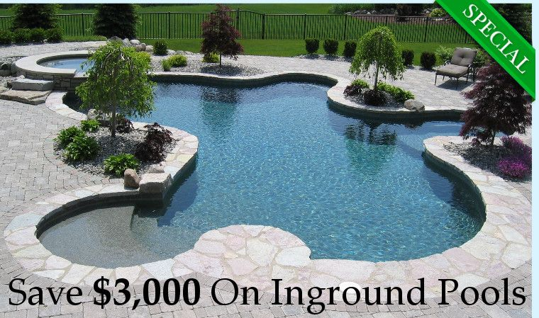 Backyard Leisure Hot Tubs And Pools Raleigh And Greensboro North Carolina Swimming Pool Stores Pool Hot Tub Backyard Lazy River