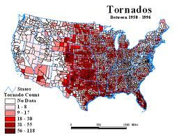 map of tornados! scary :( | Weather/Violent Earth | Tornadoes ... Kansas Tornado Map on kansas snowfall map, kansas snow map, kansas county map, kansas territory map, wichita kansas map, kansas historical maps, razorback map, kansas water map, kansas wildlife and nature photography, kansas map with all cities, kansas attractions, kansas precipitation map, sedalia kansas map, kansas topo map, kansas weather, kansas ok map, tornadoes kansas map, kansas wind map, kansas drought map, kansas sinkhole map,