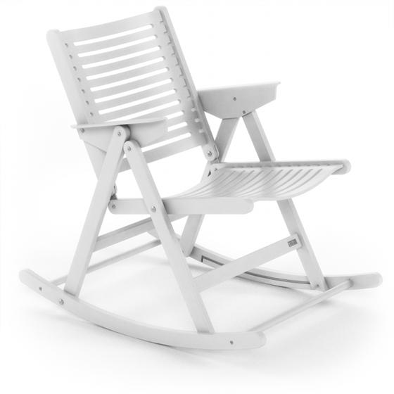 Pleasant Rocking Chair Rex Kralj Zetelboetiek Belgium Algemeen Andrewgaddart Wooden Chair Designs For Living Room Andrewgaddartcom