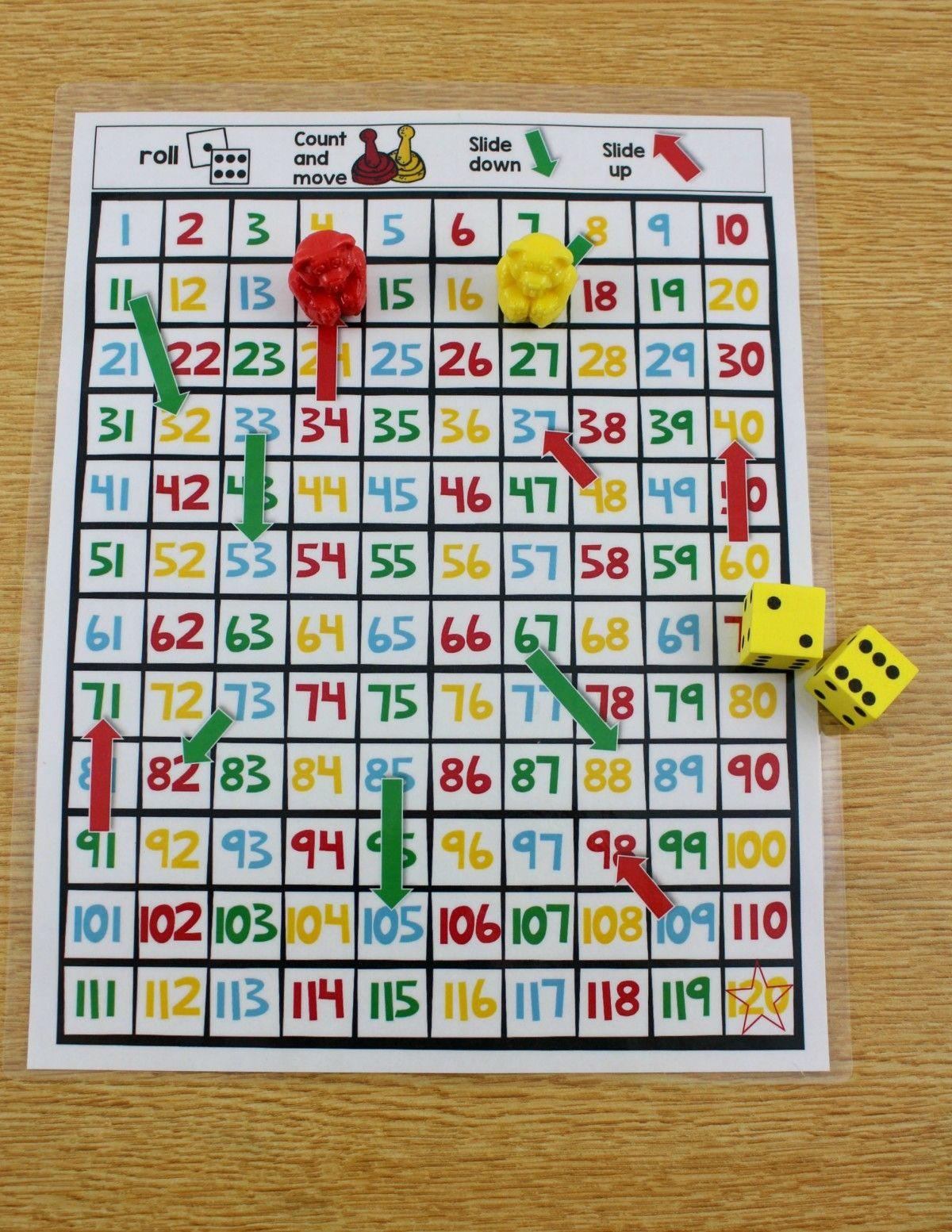Math Centers For First Grade | Maths, Math rotations and Guided maths