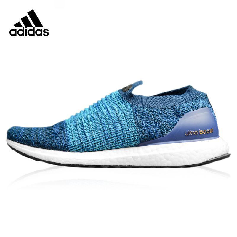 9f0305290 Adidas Ultra Boost Uncaged Laceless 5.0