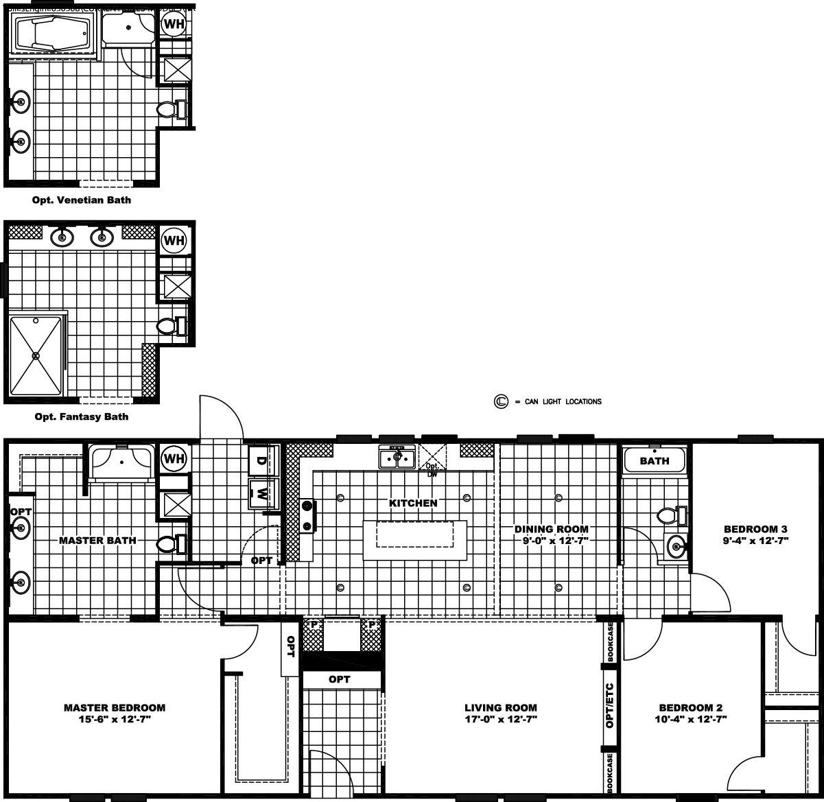 Jim walter house plans house plans jim walter homes prices