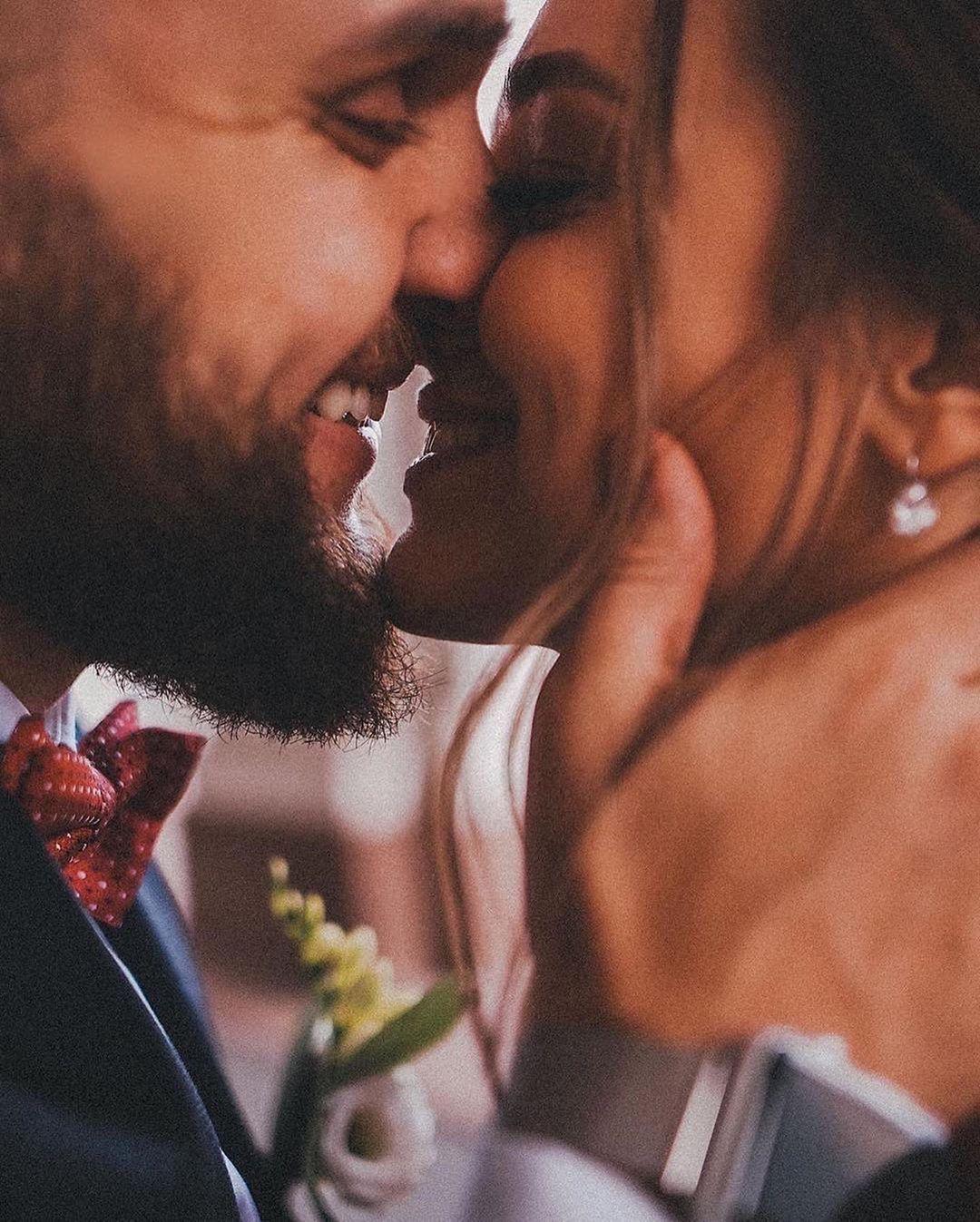 Wedding Photography Gorgeous Couple Couple Photography Photo