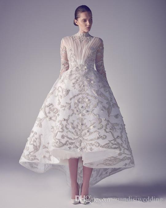 Wholesale slim line wedding dresses, taffeta wedding dresses and ...