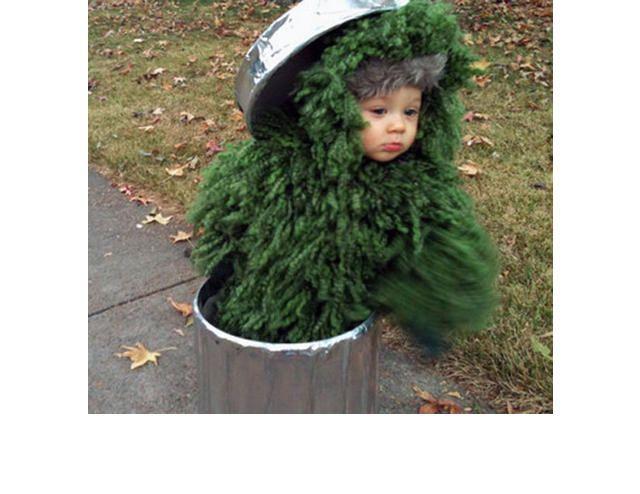 39 Hilarious Halloween Photos Of Costumed Kids Who Won At Life - ridiculous halloween costume ideas