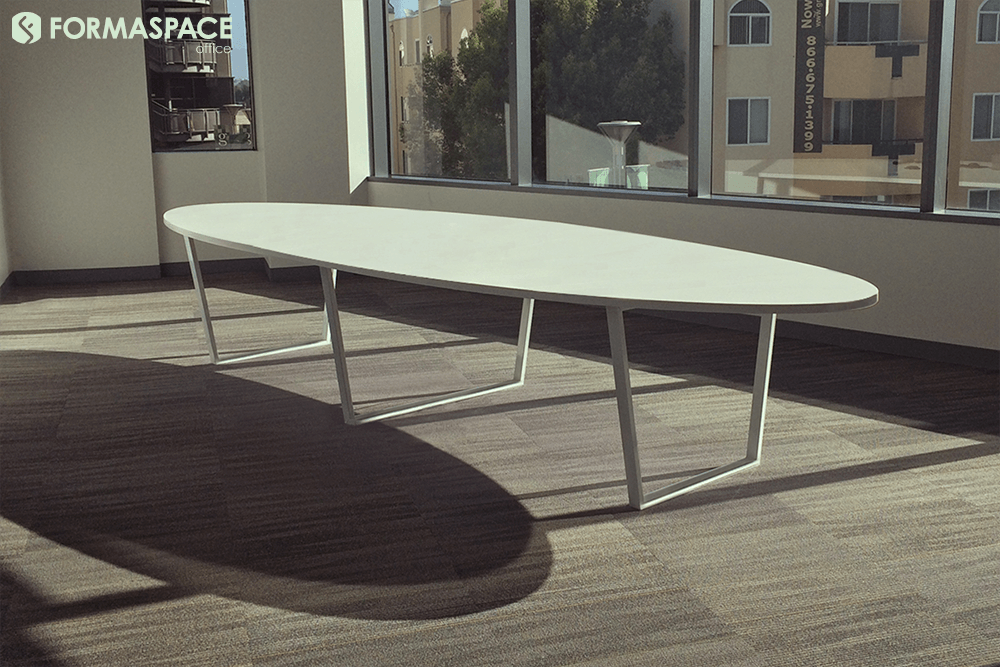 Amazing Weldmarx Ciii Formaspace Office Conference Table Is 16 Download Free Architecture Designs Ferenbritishbridgeorg