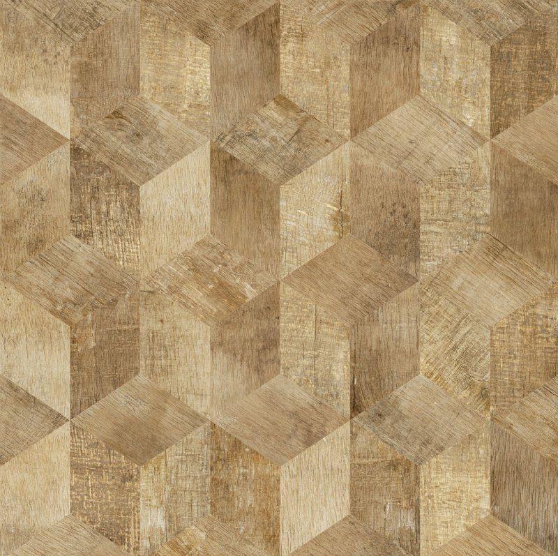 Piso porcelanato 60x60 textura pesquisa google pisos for Azulejo de porcelanato