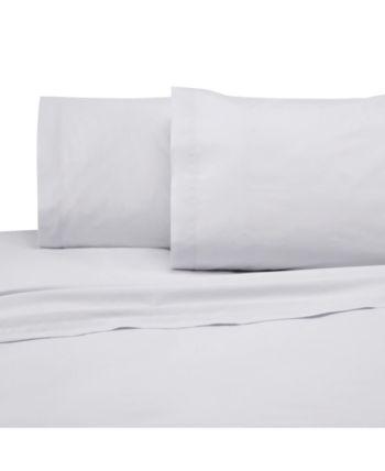44e898976423 Martex 225 Thread Count Standard Pillowcase Pair - White Twin Xl Sheet Sets,  Bath Sheets
