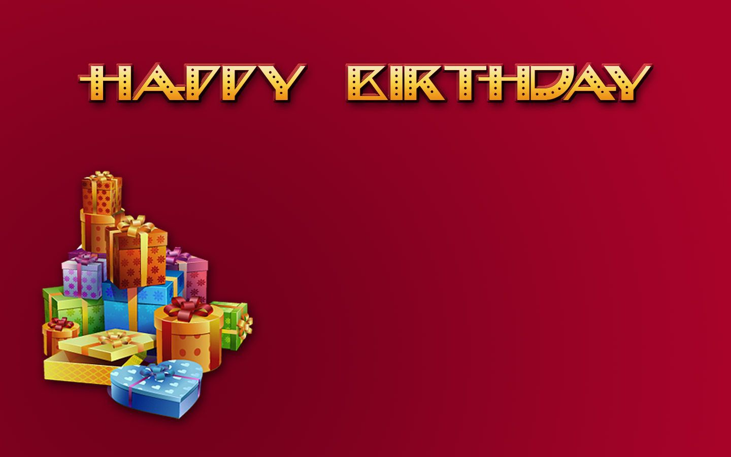 Hd wallpaper birthday - Pin By Shaheen Shafique On Happy Birthday Images Pinterest