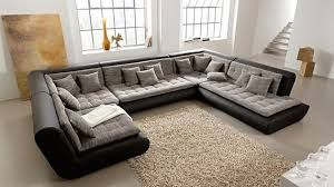 Image Result For 3 Sided Sofa Sofa Design Comfortable Couch