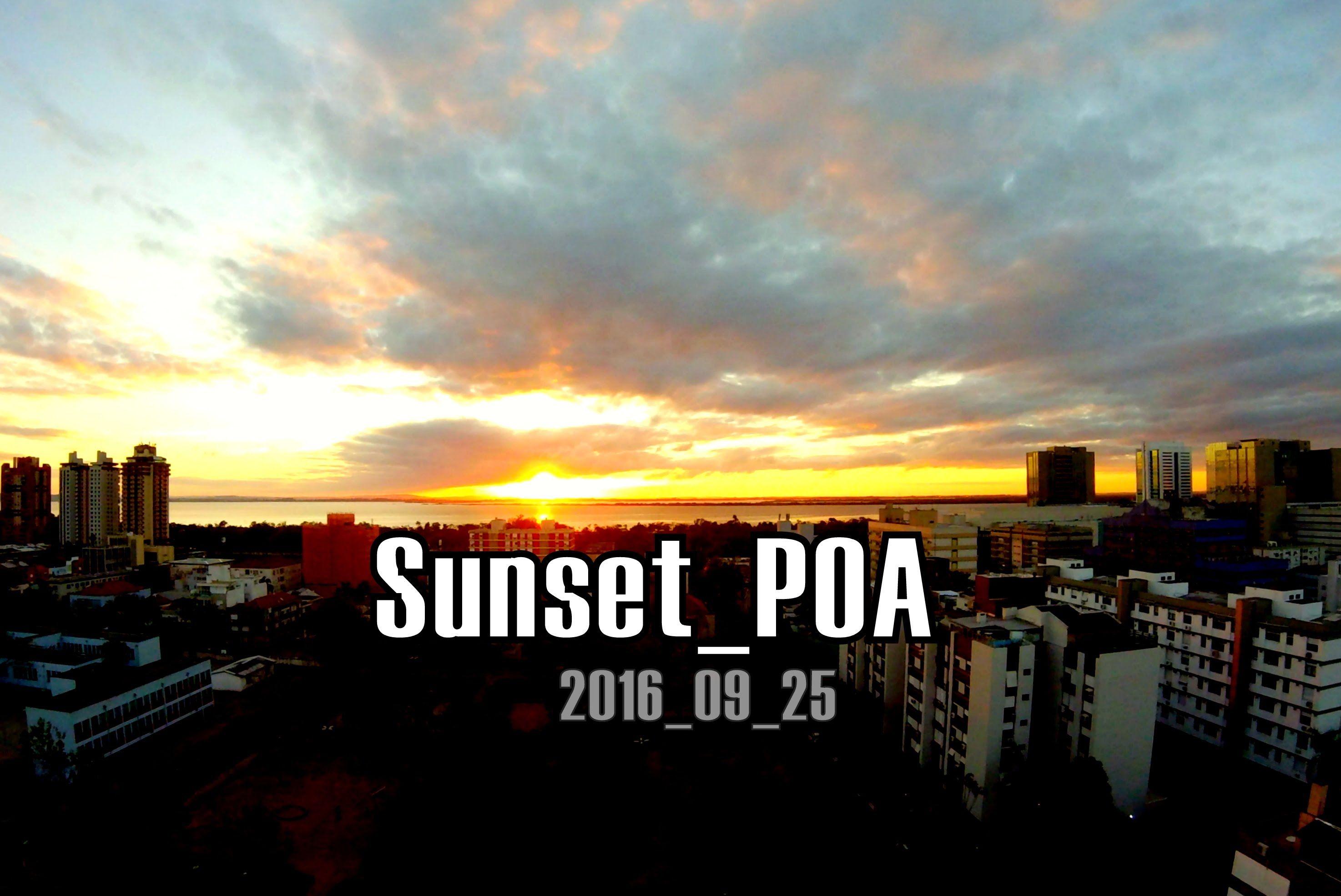 SUNSET_POA_2016_09_25