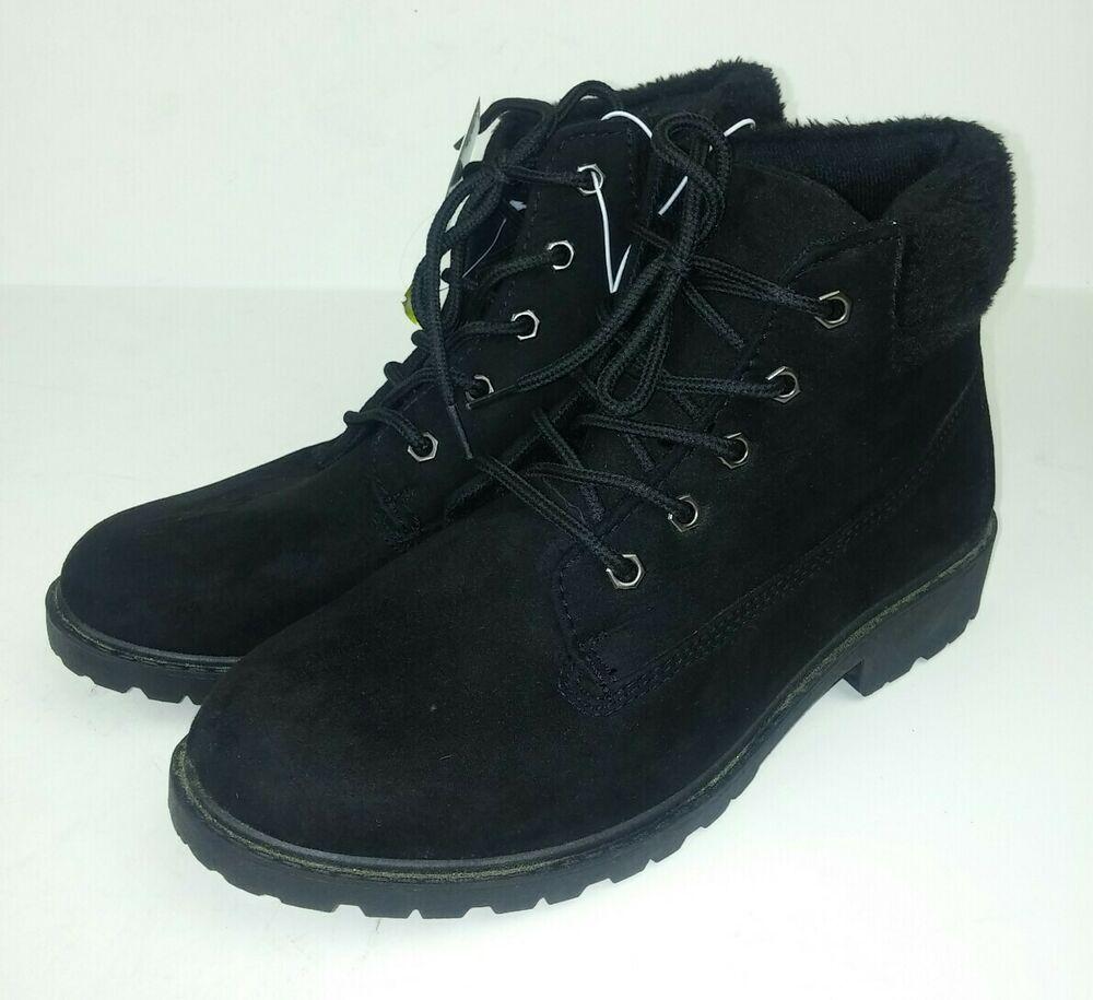 Bobbie Brooks Women's Size 8 Boots