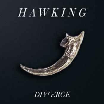 Hawking Diverge 320kbps Mp3 Free Download Hawk Rock Music Mp3