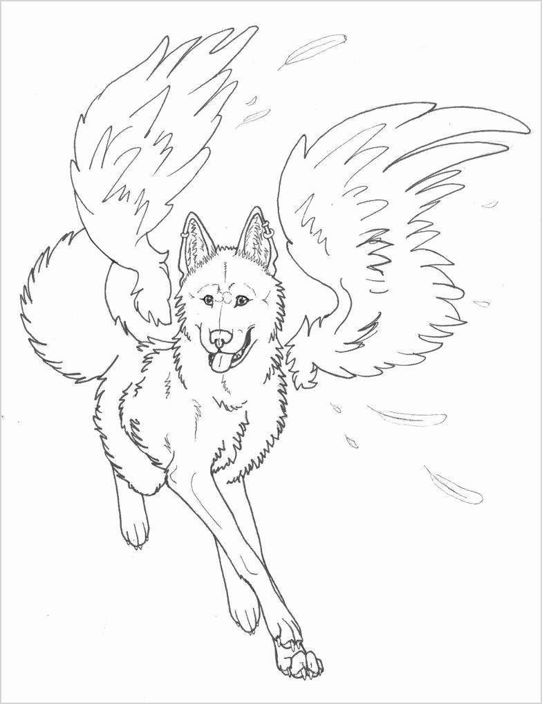 Hottest Snap Shots Coloring Pages Wolf Style Train Coloring Pages Angel Coloring Pages Turkey Coloring Pages