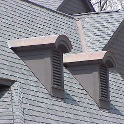 Bridan Roofing Loveland 970 825 1175 Ww Bridanroofingloveland Com Roofing Residential Metal Roofing Cool Roof