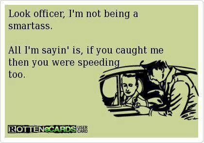 Tahahahaaaaa :p