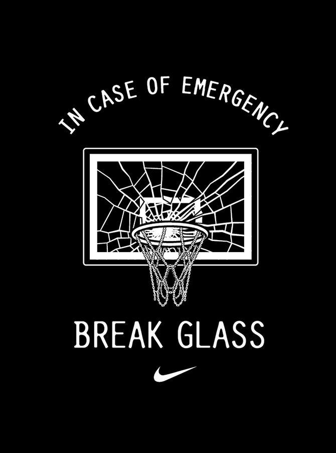 Pin By Felipe Antonioli On Pb Basketball Wallpaper Nike Basketball Basketball Quotes