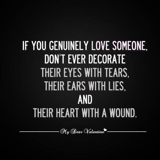 Genuine Love Quotes Amazing Genuine Love Quotes Pinterest Quotable Quotes And Relationships