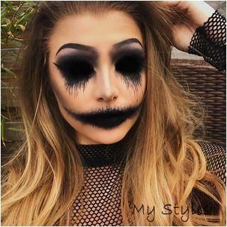 halloween  makeup  halloween makeup beauty hacks in