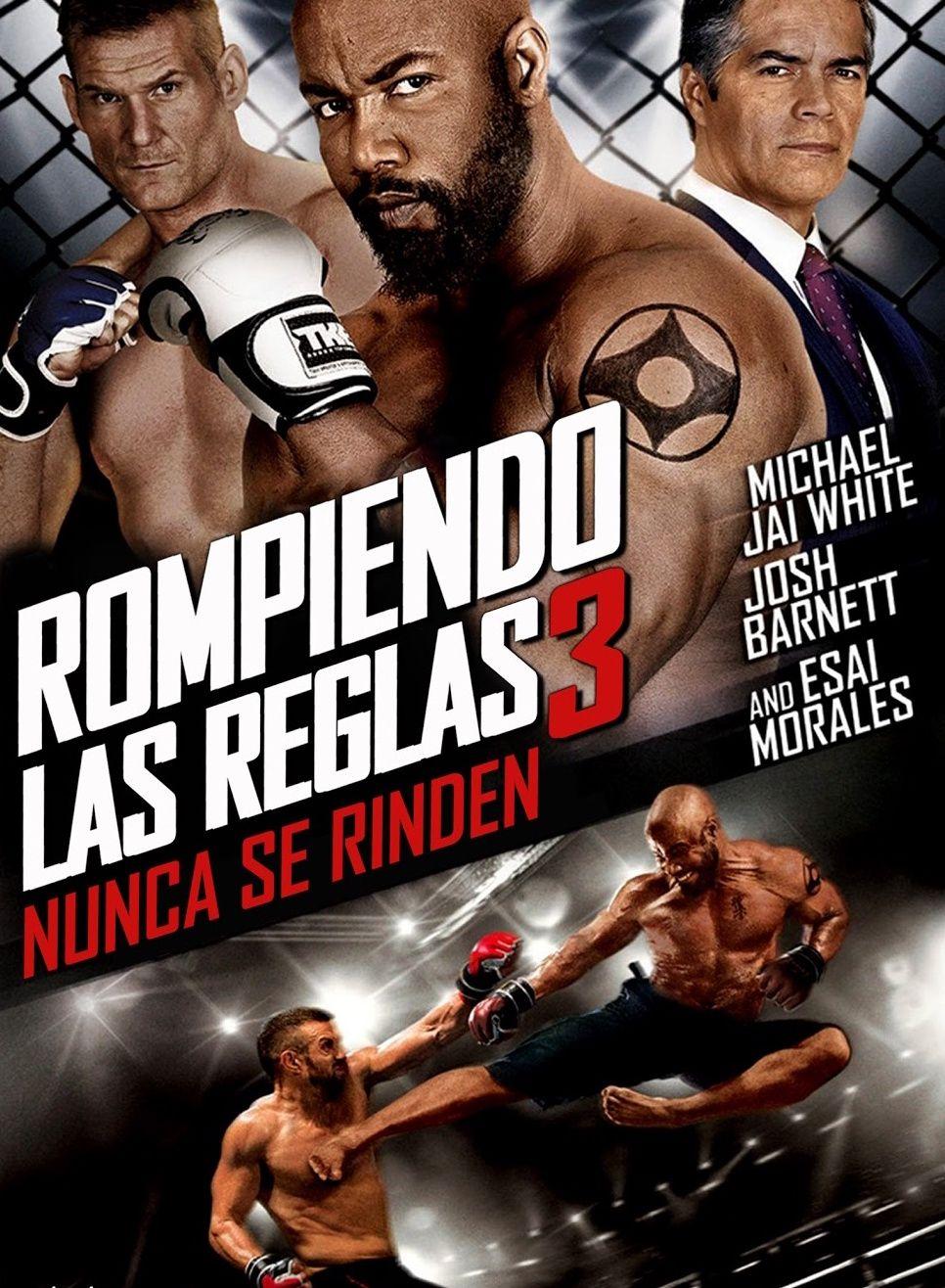 Rompiendo Las Reglas Full Movies Online Free Free Movies Online Never Back Down