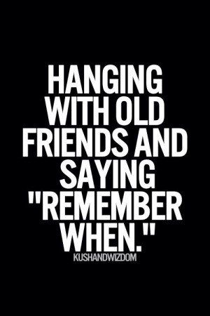 Quotes For Friends Top 60 Collection Bestie SOH 60th Birthday Classy Great Quotes About Friendship