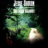Southern Highway [CD]