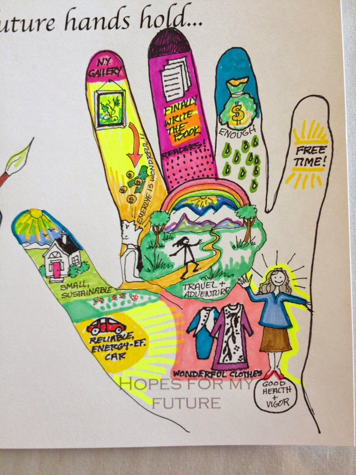 Cynthia Emerlye Vermont Artist And Kirigami Papercutter