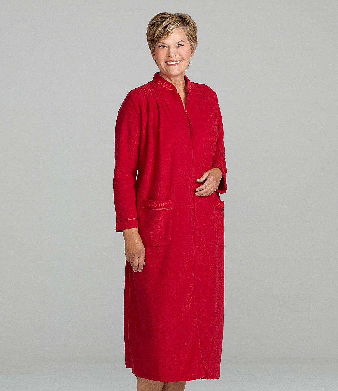 Petite 2x robes