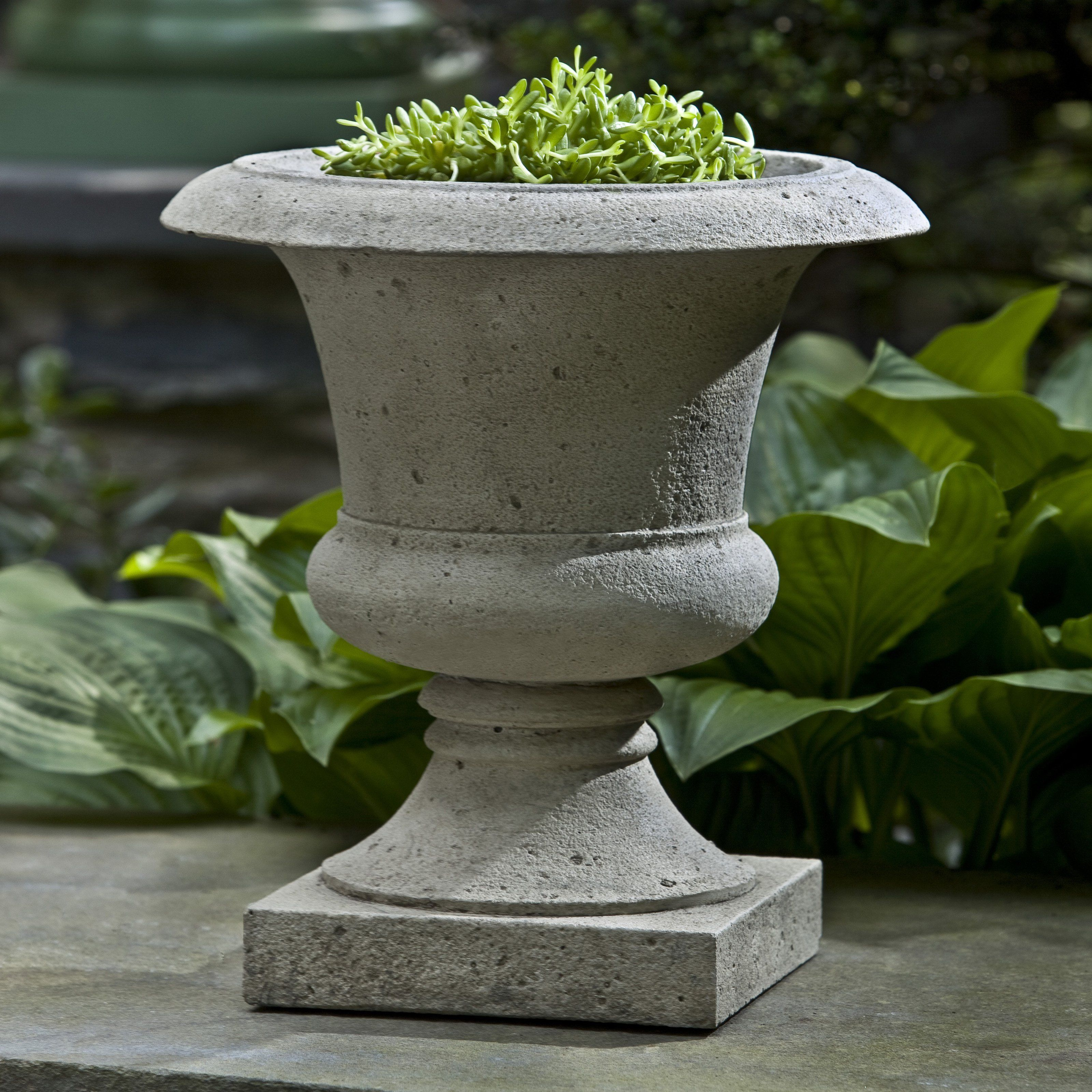 white and co stone quartz amazon urn antique l outdoors indoor dp inspired garden urns planter outdoor uk planters