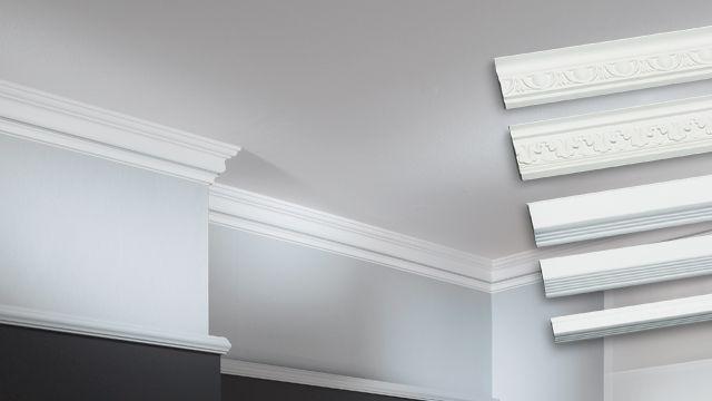 polystyreen sierlijsten plafond google zoeken