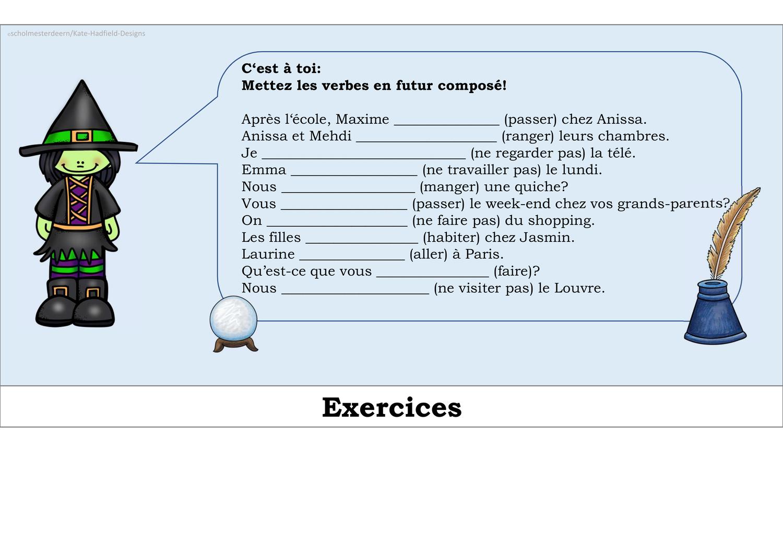 Viel Glück Auf Französisch