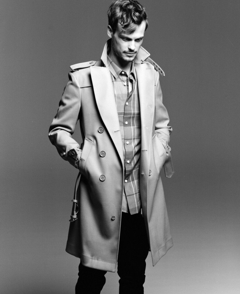 Matthew Gray Gubler for L'Uomo Vogue by Lauren Dukoff | Too perfect; I