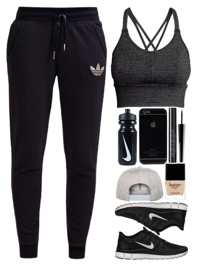 8c4b86a3595b6 moletons femininos Adidas cinza com estampa Roupas De Treino, Roupa  Desportiva, Adidas Cinza,
