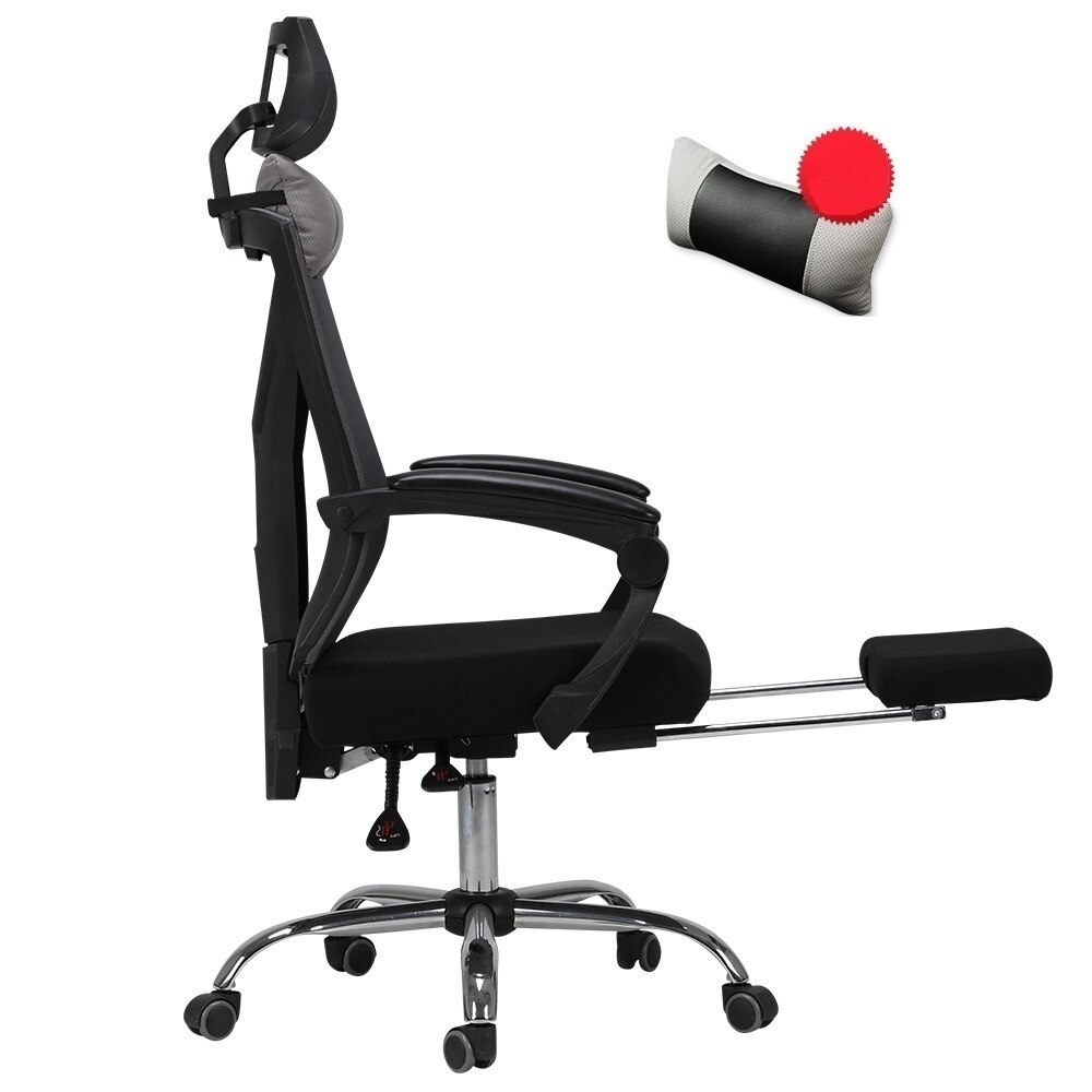 Cadeira Gaming Computer Chair Office Chair Computer Chair Chair