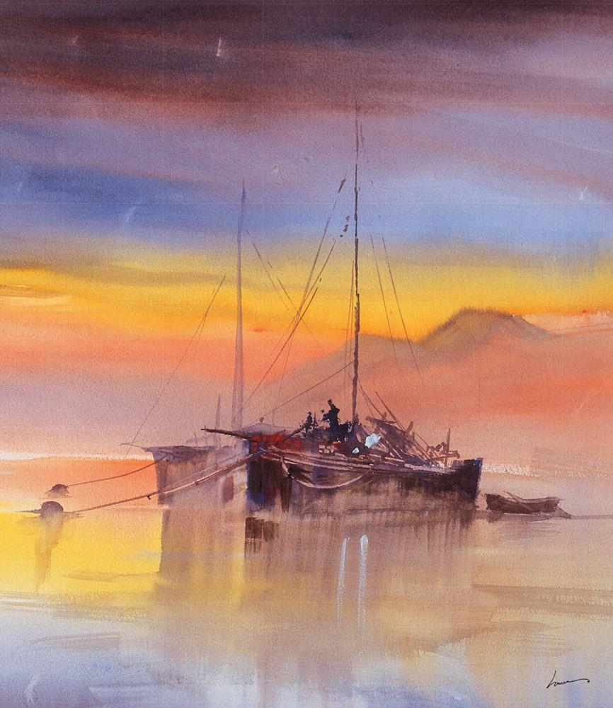 L Aquarelle Simplement Aquarelle Beaux Arts Pour Peindre