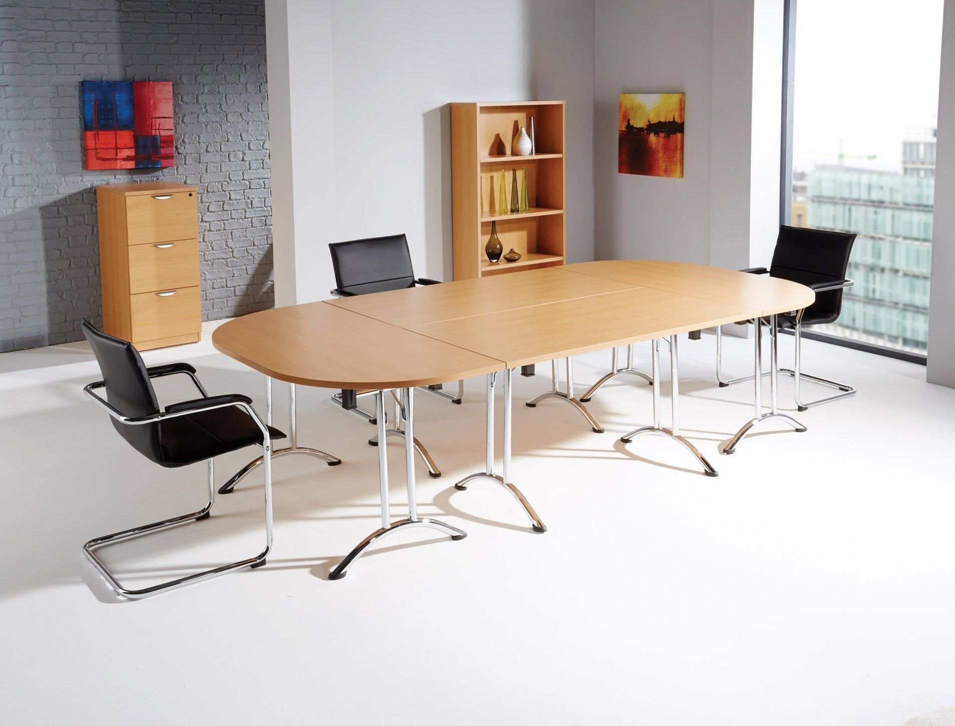 30 Collapsible Office Desk   Rustic Modern Furniture Check More At  Http://michael