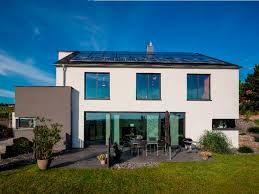 Erstaunlich Bildergebnis Für Haus Mit Satteldach Moderne Architektur