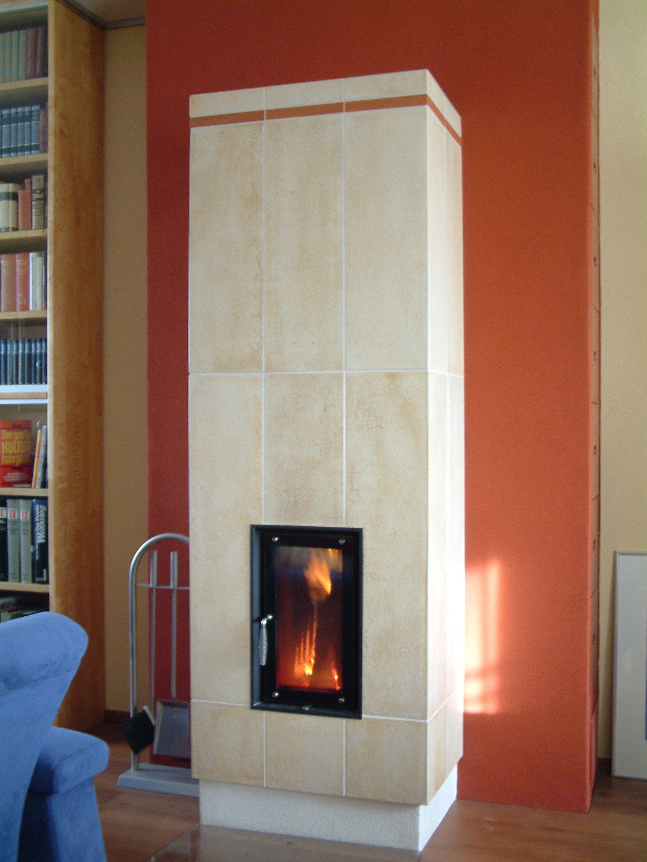 kleiner kachelofen mit ortner inside kachelofen einsatz matthias kachelofen kleine. Black Bedroom Furniture Sets. Home Design Ideas