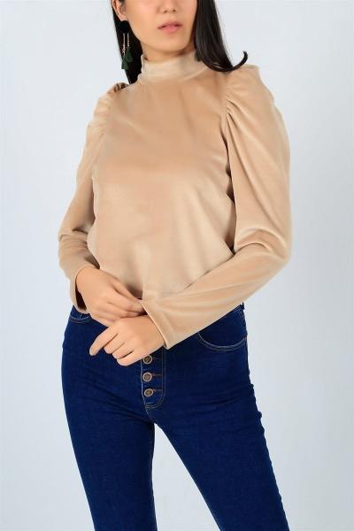 Yeni Gelenler Kapida Odemeli Ucuz Bayan Giyim Online Alisveris Sitesi Modivera Com Giyim Bluz Mankenler