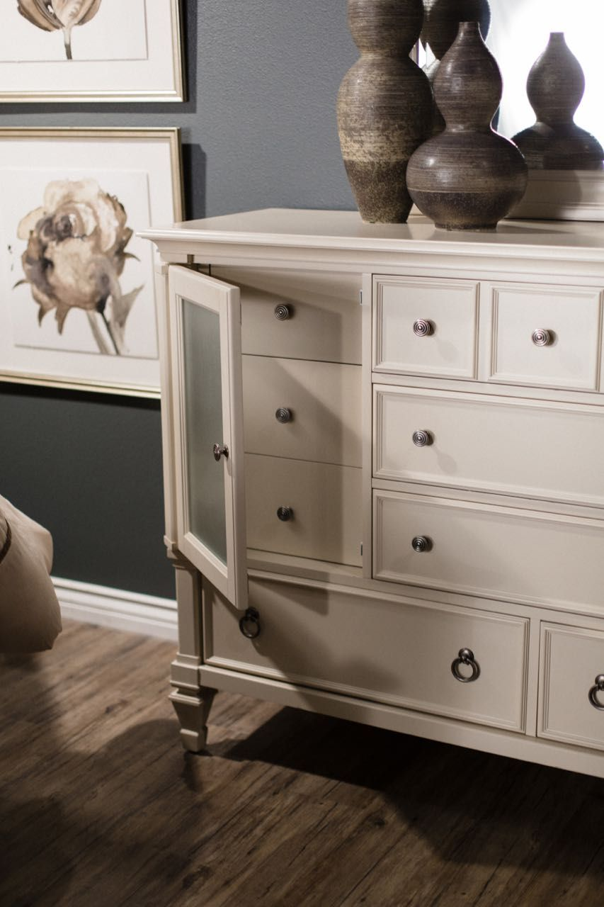 Ashby by magnussen bedrooms pinterest traditional dressers