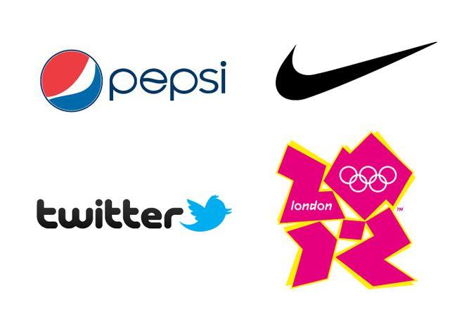 Logos de marcas famosas e quanto eles custaram - de USD 0 a USD 211 milhoes (!) http://www.bluebus.com.br/logos-de-marcas-famosas-e-quanto-eles-custaram-de-usd-0-a-usd-211-milhoes/